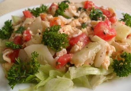 生活必備免費app推薦|沙拉食譜烹飪線上免付費app下載|3C達人阿輝的APP