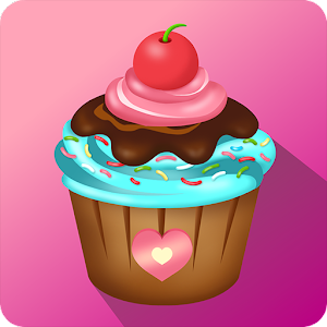 My Cupcake Shop for PC and MAC