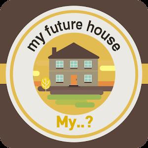 我...我的未來的房子 娛樂 App LOGO-硬是要APP