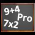 Math Attack Pro