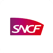 App SNCF APK for Windows Phone