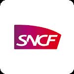 SNCF 10.27.4