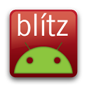 BlitzDroid icon