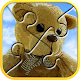 Animal Jigsaw Puzzles for Kids Apk