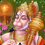 App Hanuman Dada Ringtones APK for Windows Phone
