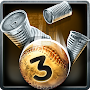 Can Knockdown 3 APK icon