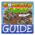 Game Dev Story GUIDE icon
