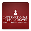 International House of Prayer icon