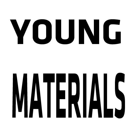 玩免費工具APP 下載Young_TLVatLieu app不用錢 硬是要APP