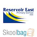 Reservoir East Primary School icon