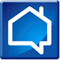 Homecare Post logo