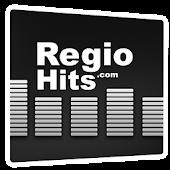 Regiohits.com