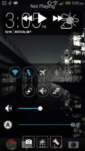 mtp device sony - sony mtp device - iList輕鬆找