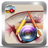 Magisto Pic Editor & Maker