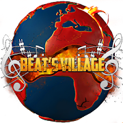 Beat's Village - Rap Beat