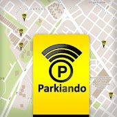Parkiando