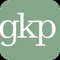 GKP TaxApp icon