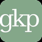 GKP TaxApp