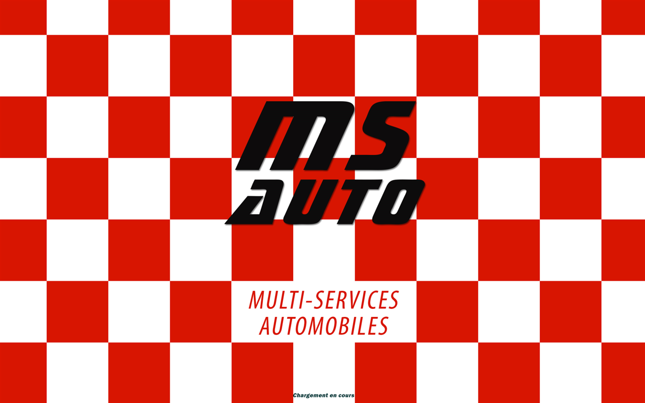 Ms Auto Android Apps On Google Play