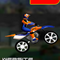 Dirtbike 3 icon