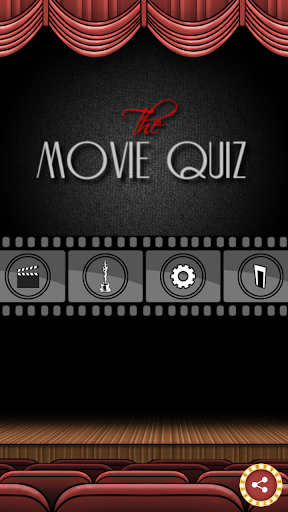 Movie Quiz - Picture Riddles