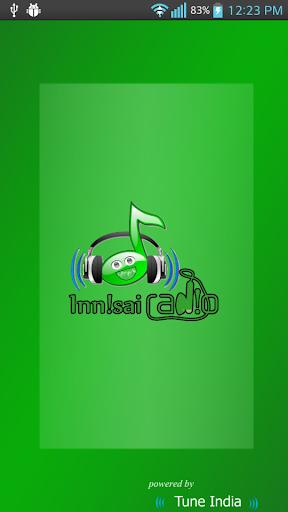 Innisai Radio