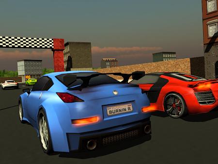 A-Tech Hyper Drive 3D 1.2 screenshot 91295