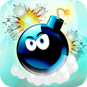 Smiling Bomb Blast for PC and MAC