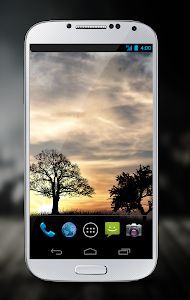 Day Night Live Wallpaper (All) v1.0.2