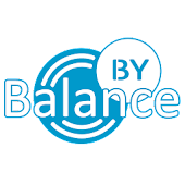 Balance BY DashClock Extension