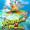Patubarão vs Piranhas icon