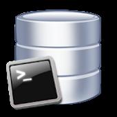 SQLTool Pro Database Editor