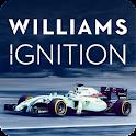 iGNITION The Williams Magazine icon