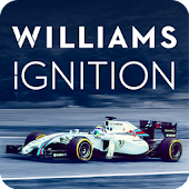 iGNITION The Williams Magazine