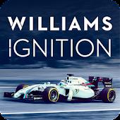 iGNITION The Williams Magazine