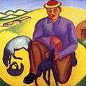 Казахские Сказки для детей icon
