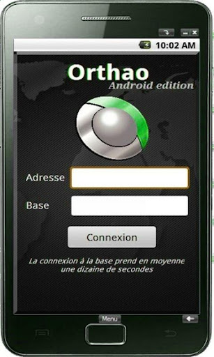 Orthao AE2
