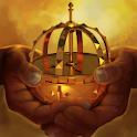 Celestial Glory LDS MMORPG logo