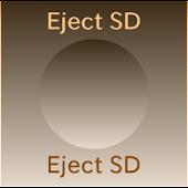 EjectSD4