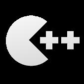 Free Download Calculator ++ APK for Samsung