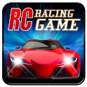 Super Fast Car Racing 2015 icon