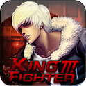 King Fighter III for HVGA,QVGA,WVGA Android Devices