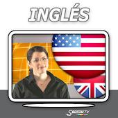 Hablar Inglés (n)