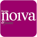 Revista Noiva & Festas icon