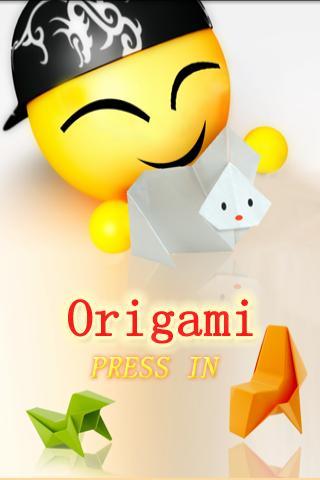 download origami google play softwares a0blt9ftvepq