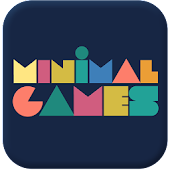 Minimal Games: New 10in1 Game