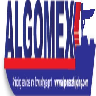 Algomex Shipping