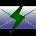 TextDeyGo (Free Bulk SMS) icon