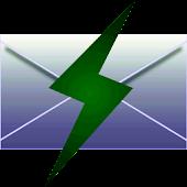 TextDeyGo Lite (Free Bulk SMS)