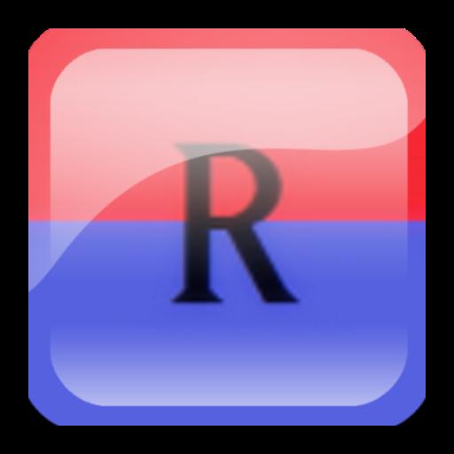 自動通話錄音 ohcall_rec 工具 App LOGO-APP試玩